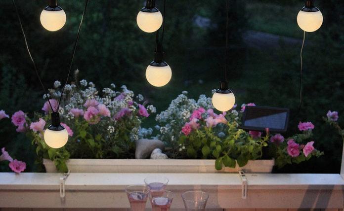Jaką lampę wybrać do domu?