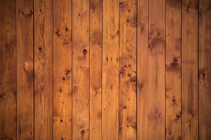 Jak łatwo i przyjemnie zadbać o podłogi w domu?