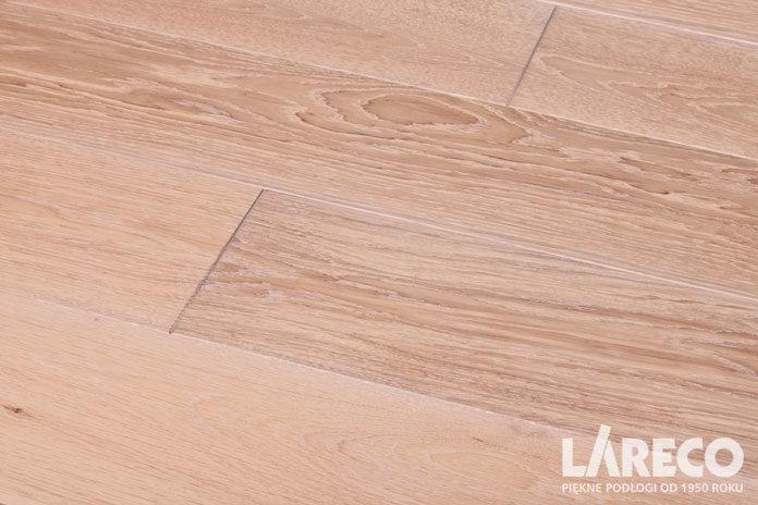 Co wiemy o deskach podłogowych?