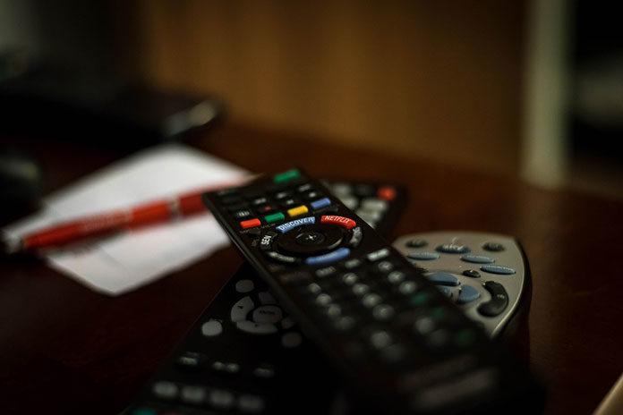 Naziemna telewizja cyfrowa w Twoim domu