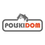 Redakcja PolskiDom
