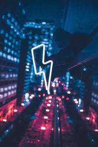 Średnie zużycie prądu w mieszkaniu, a cena energii elektrycznej