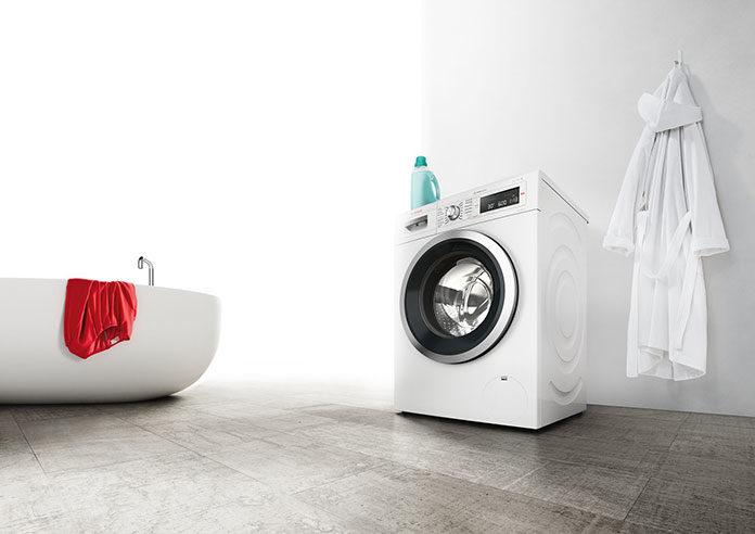 Czy istnieje najlepszy proszek do prania?