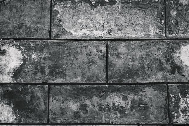 Aranżacja ścian