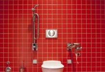 Miska WC - wybrać stojącą czy wiszącą?
