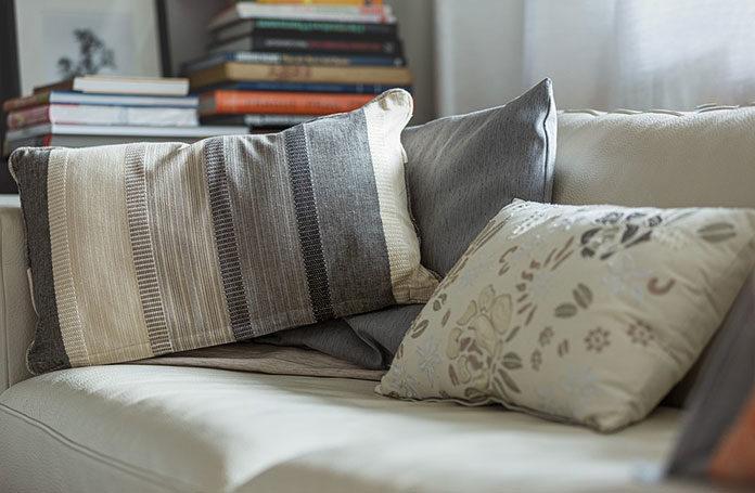 Pranie tapicerki ‒ po co sięgnąć
