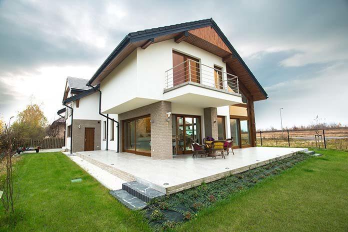 Przepisy dotyczące budynków gospodarczych a ich projekty – co warto wiedzieć?