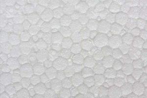 Styropian – zalety, produkcja, rynek
