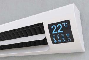 Klimatyzacja domowa – co robić, aby cieszyć się wyłącznie z jej zalet