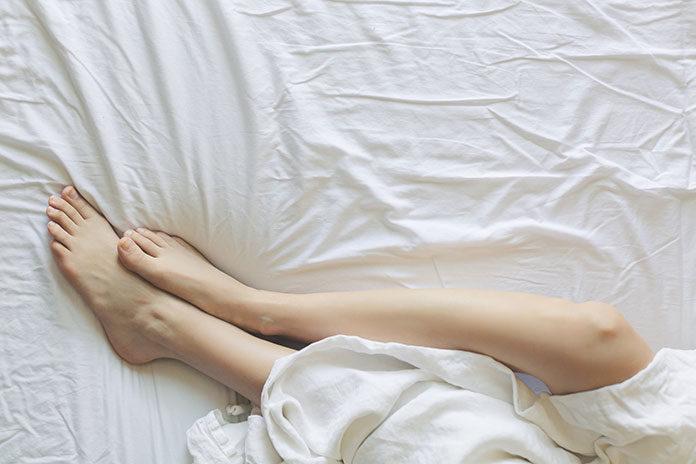 Jaki materac do łóżka wybrać? - co warto na ten temat wiedzieć