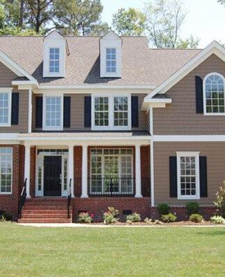 Sprzedaż domu krok po kroku – praktyczny poradnik na rok 2020