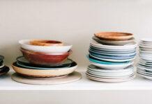 Jak wybrać wysokiej jakości naczynia porcelanowe