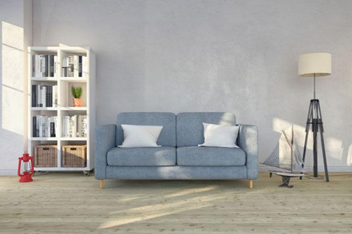 Nowoczesne poduszki dekoracyjne w Twoim domu