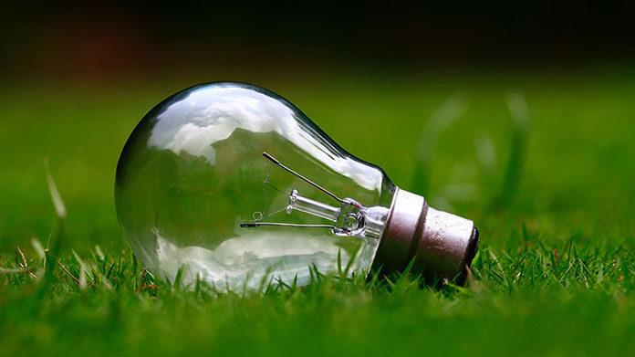 Skuteczne sposoby na wygodne i oszczędne sterowanie oświetleniem