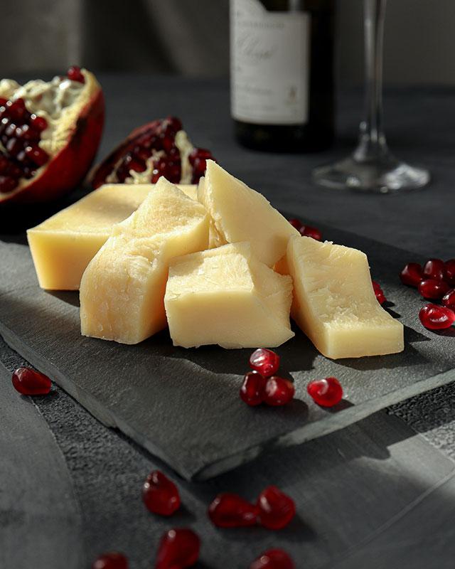 Spółdzielnia mleczarska – najwyższa jakość produktów z mleka odpowiadających różnym kategoriom klientów