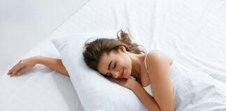 Jaka poduszka do spania będzie najwygodniejsza i najzdrowsza